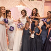 Briana and Devon wedding Image-200