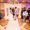 Briana and Devon wedding Image-140