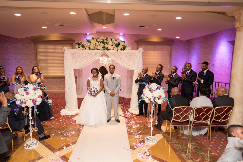 Briana and Devon wedding Image-149