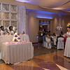 Briana and Devon wedding Image-300
