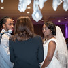 Briana and Devon wedding Image-108
