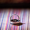 Briana and Devon wedding Image-16