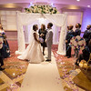 Briana and Devon wedding Image-139