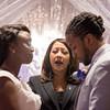 Briana and Devon wedding Image-129