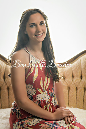Brianna Bain