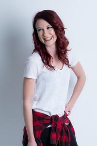 Brianna Headshots-0839