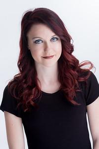 Brianna Headshots-0727