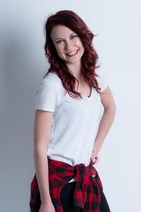 Brianna Headshots-0843