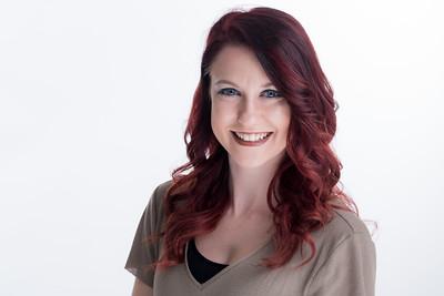 Brianna Headshots-0685