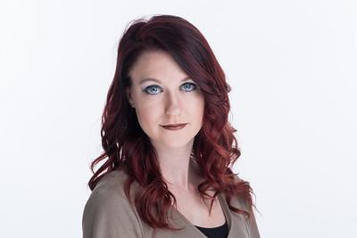 Brianna Headshots-0671