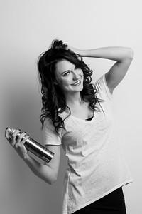 Brianna Headshots-0802