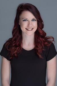 Brianna Headshots-0709