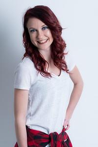 Brianna Headshots-0848