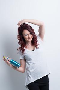 Brianna Headshots-0794
