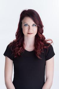 Brianna Headshots-0730