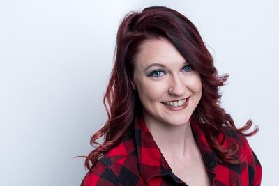 Brianna Headshots-0868