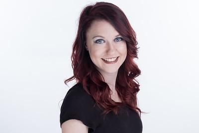 Brianna Headshots-0748
