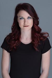 Brianna Headshots-0710