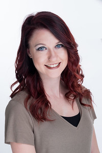 Brianna Headshots-