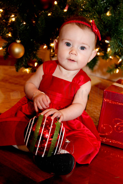 Brianna Christmas