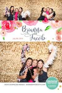 2016July6-Brianna&Jacob-0004