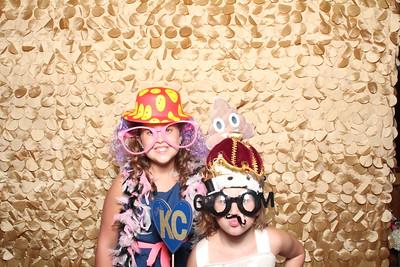 2016July6-Brianna&Jacob-0013