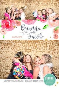 2016July6-Brianna&Jacob-0008