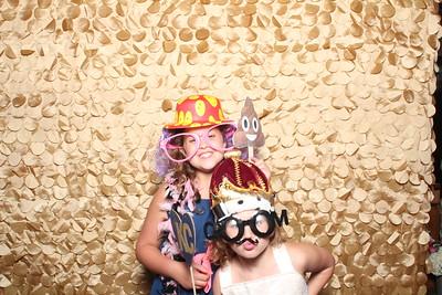 2016July6-Brianna&Jacob-0014