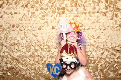 2016July6-Brianna&Jacob-0015