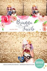 2016July6-Brianna&Jacob-0016