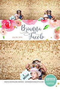 2016July6-Brianna&Jacob-0021