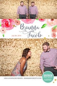 2016July6-Brianna&Jacob-0017