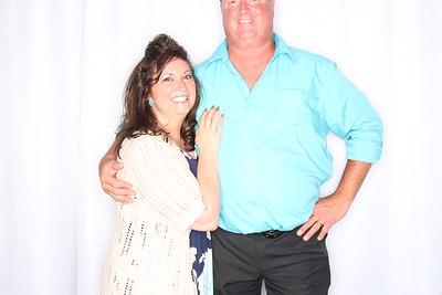 Brianna & Michael Hufford Wedding