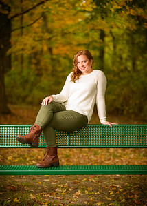 Brianna Miller_DSC3612