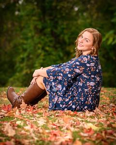 Brianna Miller_DSC3765