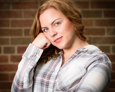 Brianna Miller_DSC3529
