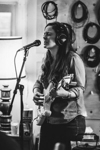 Brianna Straut Recording Sessions 01 14 2019-25