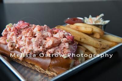 LobsterRoll-10