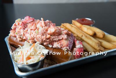 LobsterRoll-9