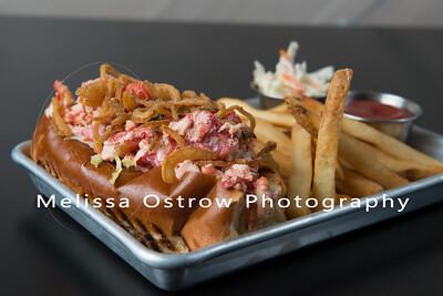 LobsterRoll-3