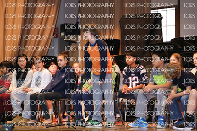 2014-11-13 Briarcliff MS SPELLING BEE