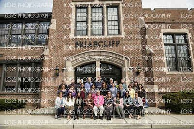 2019-4-11 Briarcliff MS FACULTY GROUP