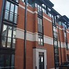 JustFacades.com Charnwood Mixed Hants Red Adams Row London W1 (3).JPG