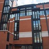 JustFacades.com Charnwood Mixed Hants Red Adams Row London W1.JPG