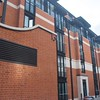 JustFacades.com Charnwood Mixed Hants Red Adams Row London W1 (2).JPG