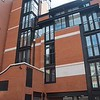 JustFacades.com Charnwood Mixed Hants Red Adams Row London W1 (5).JPG