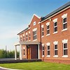 JustFacades.com Charnwood MultiBrindle -Offices Bedford   (2).jpg