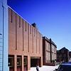 JustFacades.com Pellant House Gallery.jpg