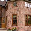 JustFacades.com Private House Brady Blend (2).JPG