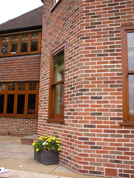 JustFacades.com Private House Brady Blend.JPG